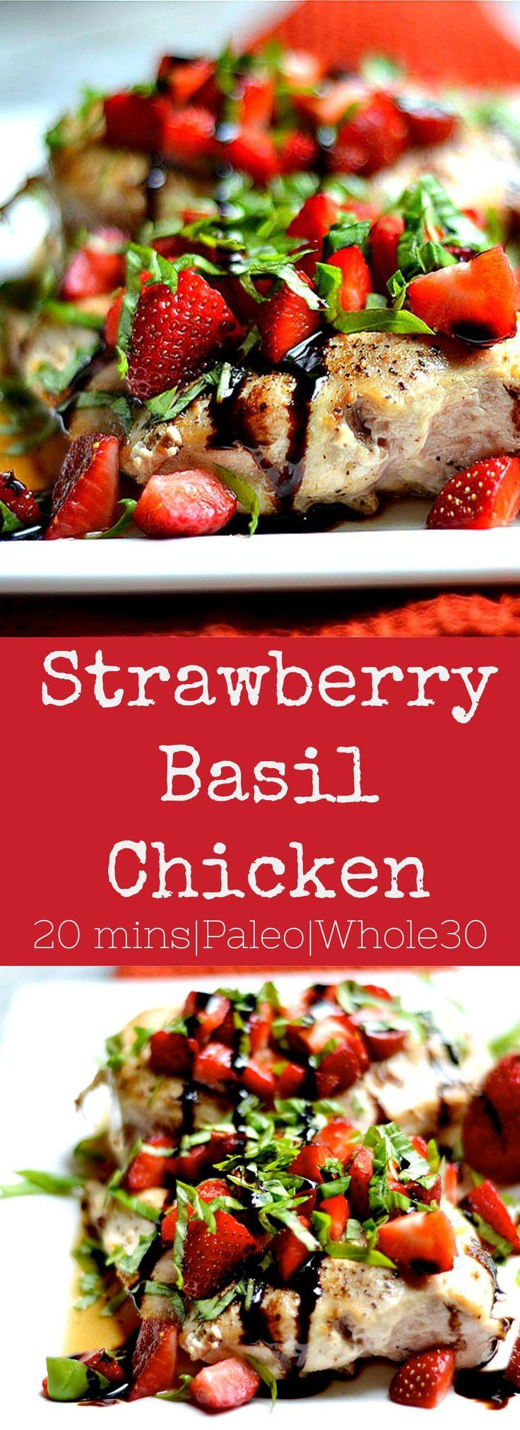 Healthy Kid Friendly Chicken Recipes  25 great ideas about Healthy Chicken Recipes on Pinterest