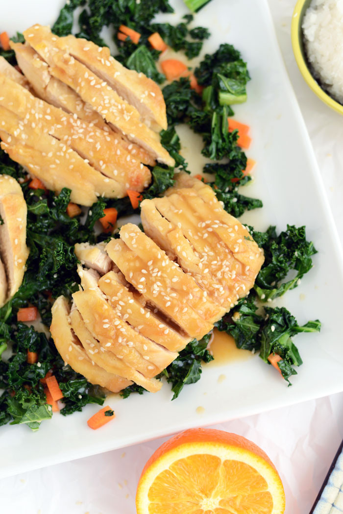 Healthy Kid Friendly Chicken Recipes  Healthy Kid Friendly Dinner Recipes Fit Foo Finds