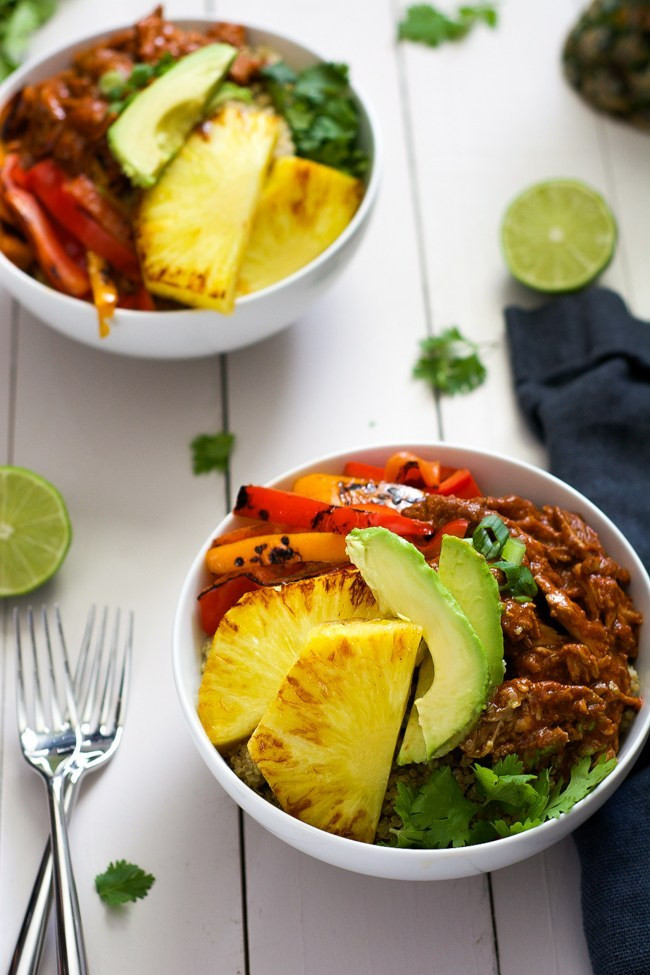 Healthy Kid Friendly Dinner Recipes  Healthy Kid Friendly Dinner Recipes Fit Foo Finds