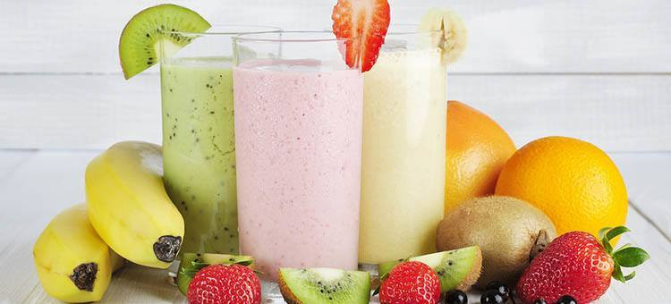 Healthy Kids Smoothies  7 Healthy Smoothie Recipes for Kids