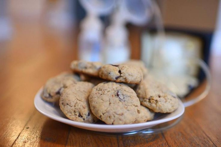 Healthy Lactation Cookies Recipe  Best 25 Healthy lactation cookies ideas on Pinterest