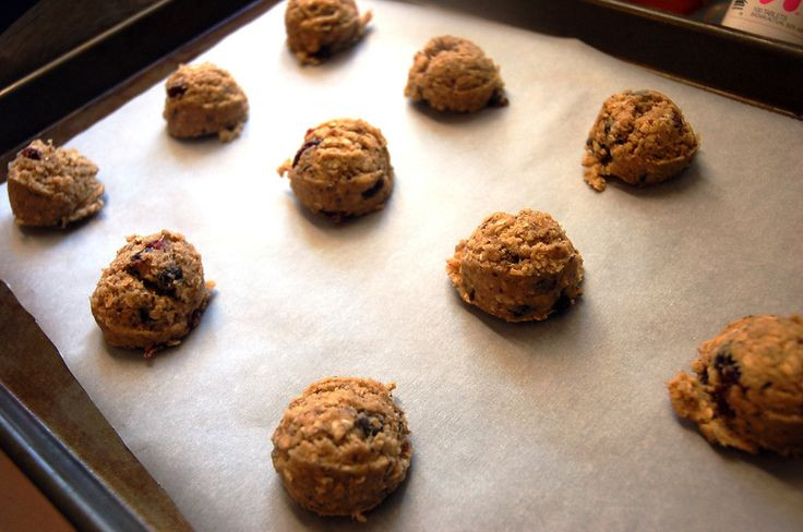 Healthy Lactation Cookies Recipe  Lactation Cookies Recipe for Nursing Mamas