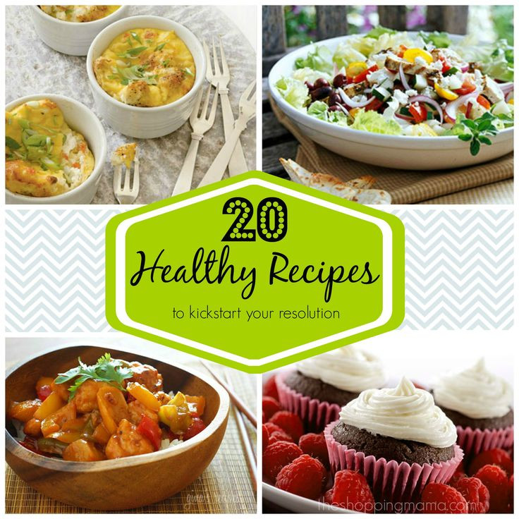 Healthy Late Night Dinner  Breakfast Lunch and Dinner Healthy Recipes to Kick f
