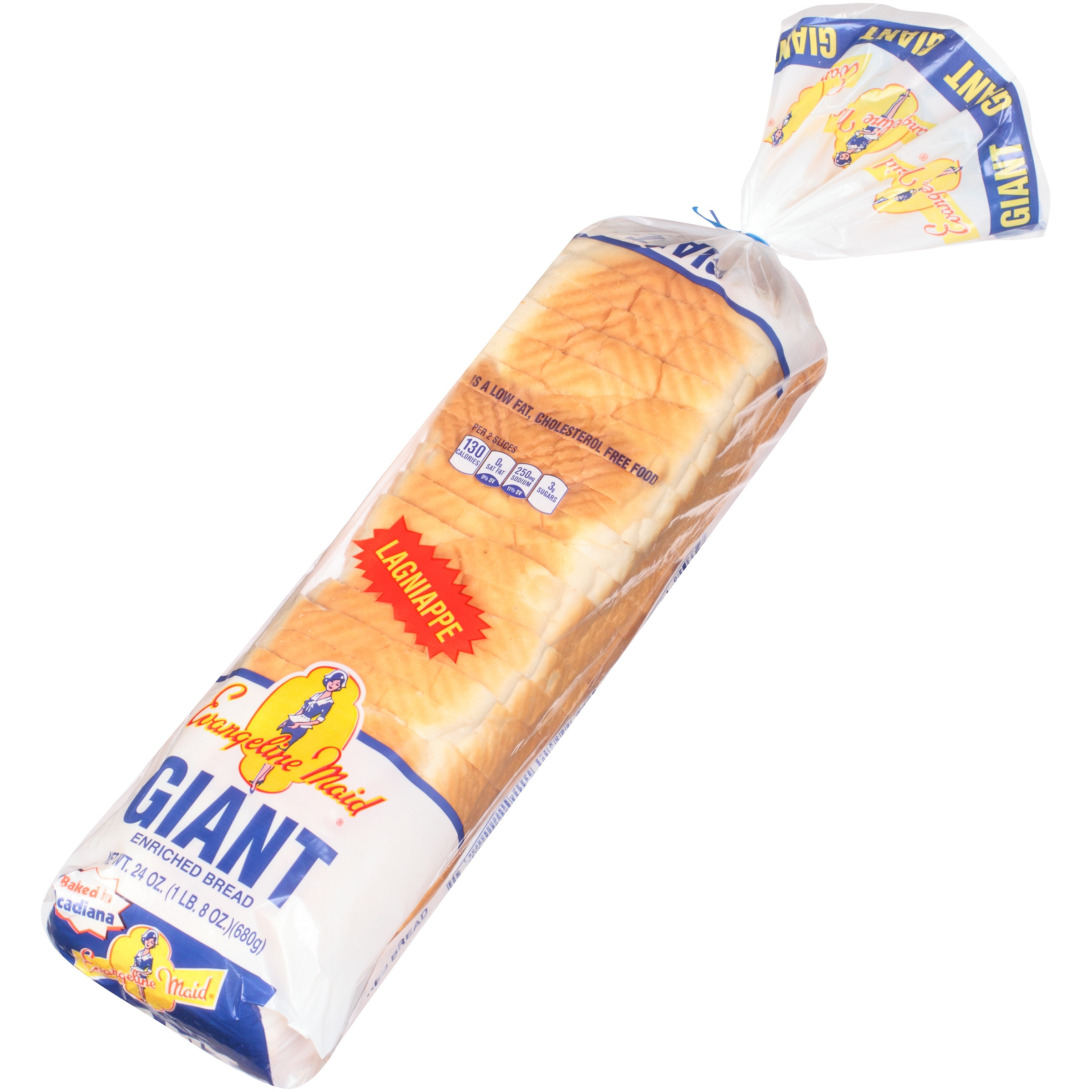 Healthy Life Bread Walmart  low sodium bread at walmart