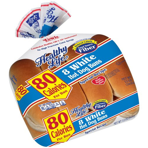 Healthy Life Bread Walmart  Healthy Life High Fiber Whole Wheat Whole Grain Bread