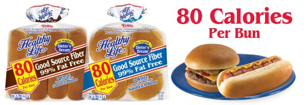 Healthy Life White Bread  Healthy Life Bread Whole Wheat Bread