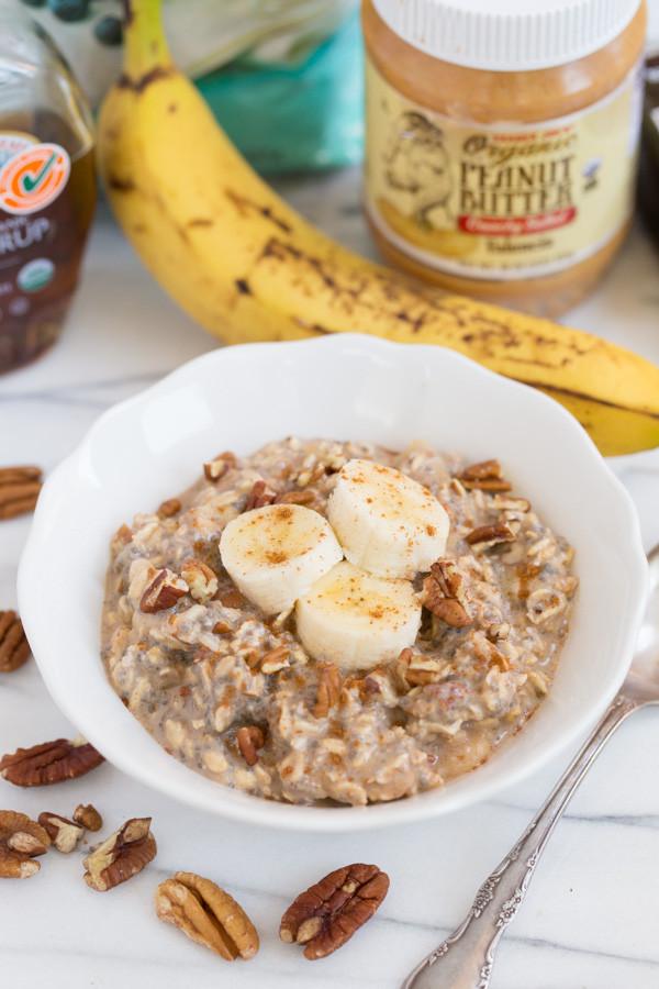 Healthy Light Breakfast  24 Light Breakfast Ideas To Start Your Day f Right