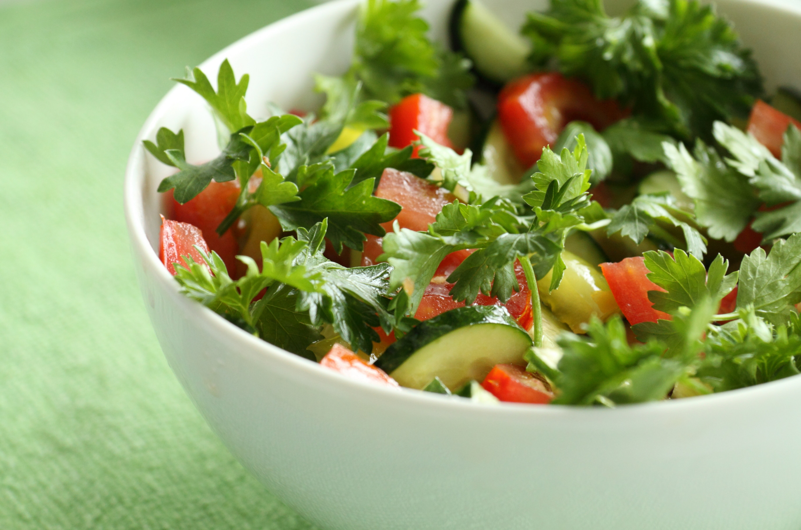 Healthy Light Lunches  How a Light Lunch Could Help You Lose Weight
