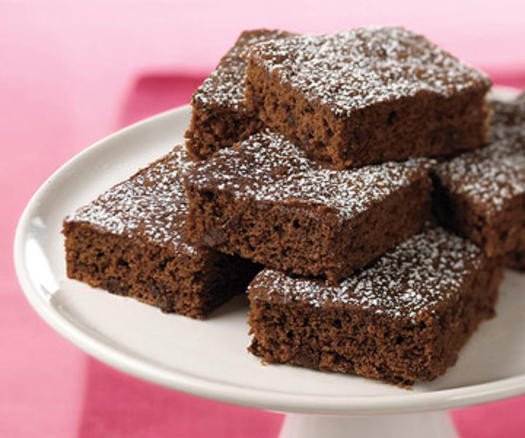 Healthy Low Cal Desserts  Healthy Low Calorie Dessert Recipes