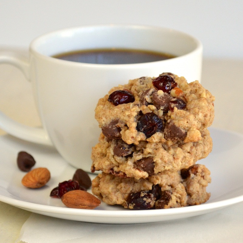 Healthy Low Cal Desserts  Healthy and Low Calorie Desserts