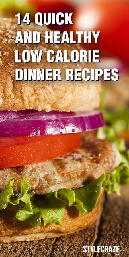 Healthy Low Cal Dinners  22 best images about Isagenix 400 600 Calorie Recipes on