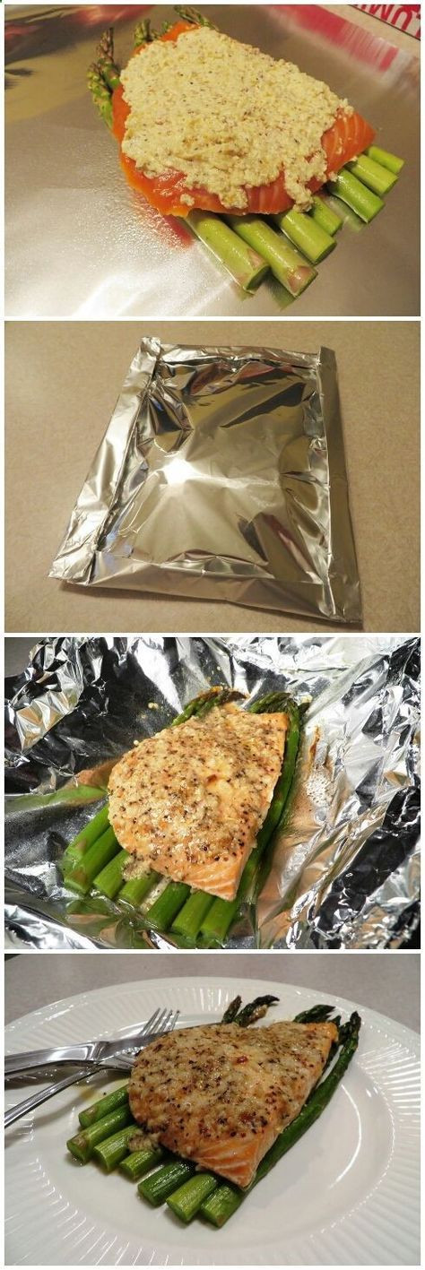 Healthy Low Cal Dinners  25 best ideas about Low calorie dinners on Pinterest