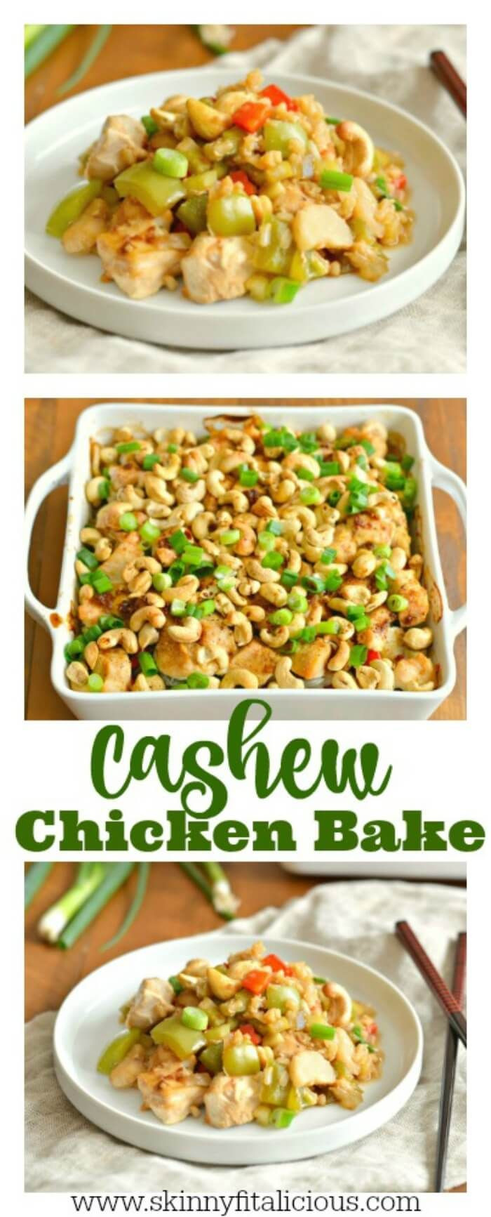 Healthy Low Cal Dinners  100 Low Calorie Recipes on Pinterest