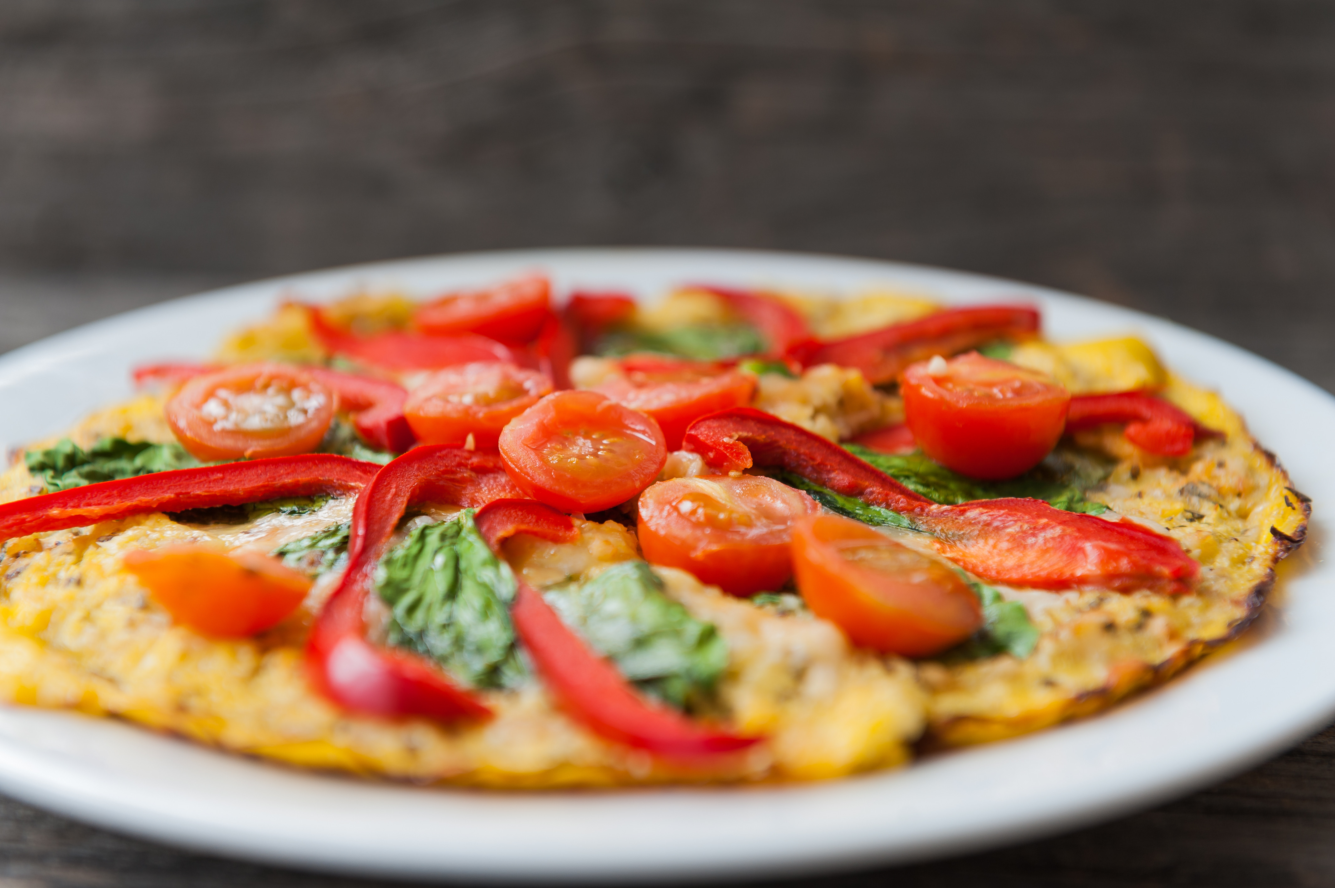 Healthy Low Cal Dinners  27 Delicious Low Calorie Meals That Fill You Up Get