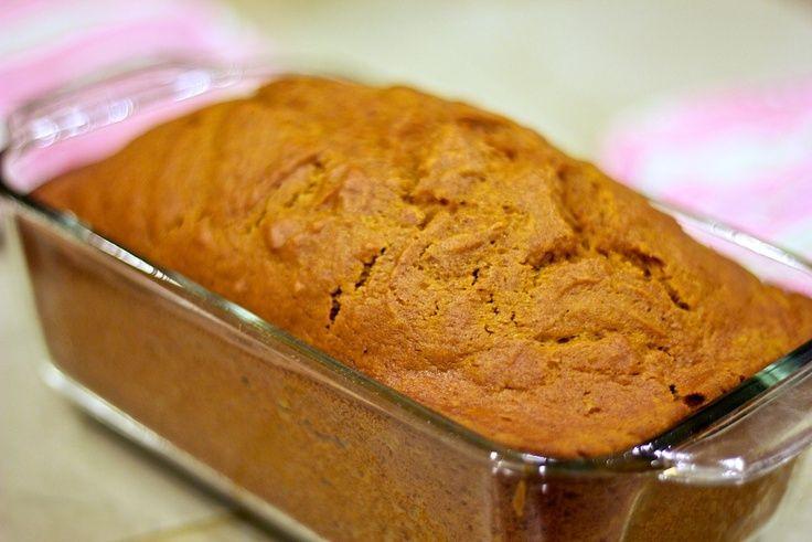 Healthy Low Calorie Bread  21 best images about Low Calorie on Pinterest