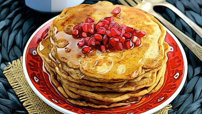 Healthy Low Calorie Breakfast  26 easy healthy breakfast recipes for weight loss –