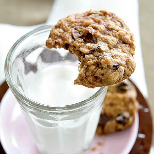 Healthy Low Calorie Desserts  Low Calorie Desserts 15 Treats Under 150 Calories