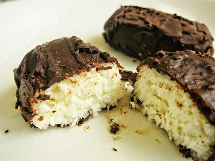 Healthy Low Calorie Desserts  17 Best images about Low Calorie Desserts on Pinterest