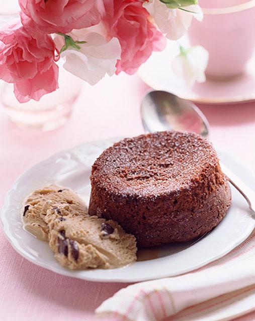 Healthy Low Calorie Desserts  Low Calorie Low Carb Low Calorie Desserts