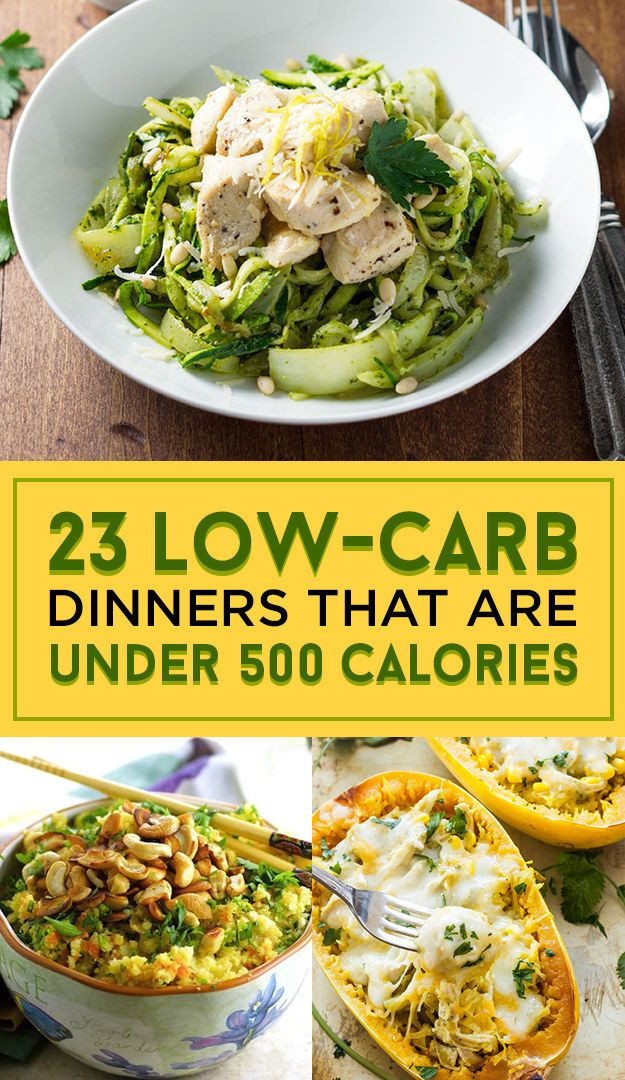 Healthy Low Calorie Dinners  17 Best ideas about Low Calorie Dinners on Pinterest