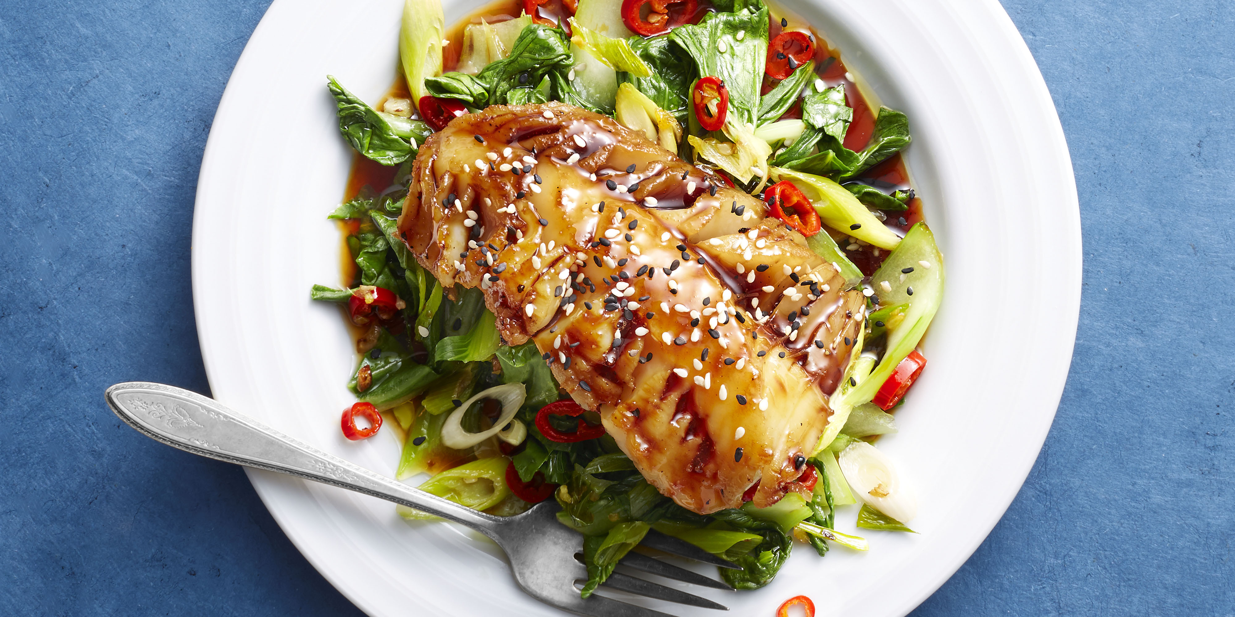 Healthy Low Calorie Dinners  28 Easy Low Calorie Meals Healthy Dinner Recipes Under