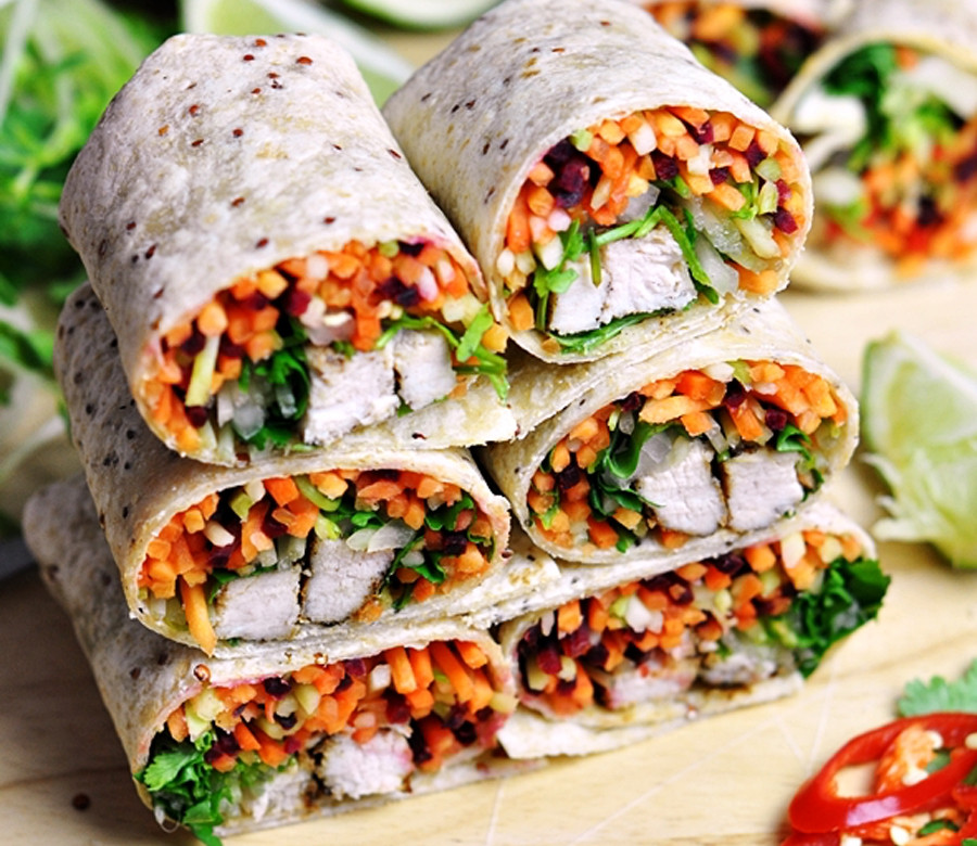 Healthy Low Calorie Dinners  Low Calorie Specials 20 Healthy & Delicious Dinners Less