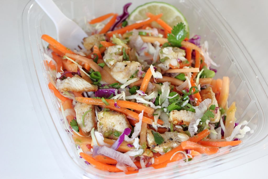 Healthy Low Calorie Lunches To Take To Work  Healthy Low Carb Lunch Recipes