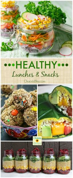 Healthy Low Calorie Lunches To Take To Work  1000 images about Low Calorie Recipes on Pinterest