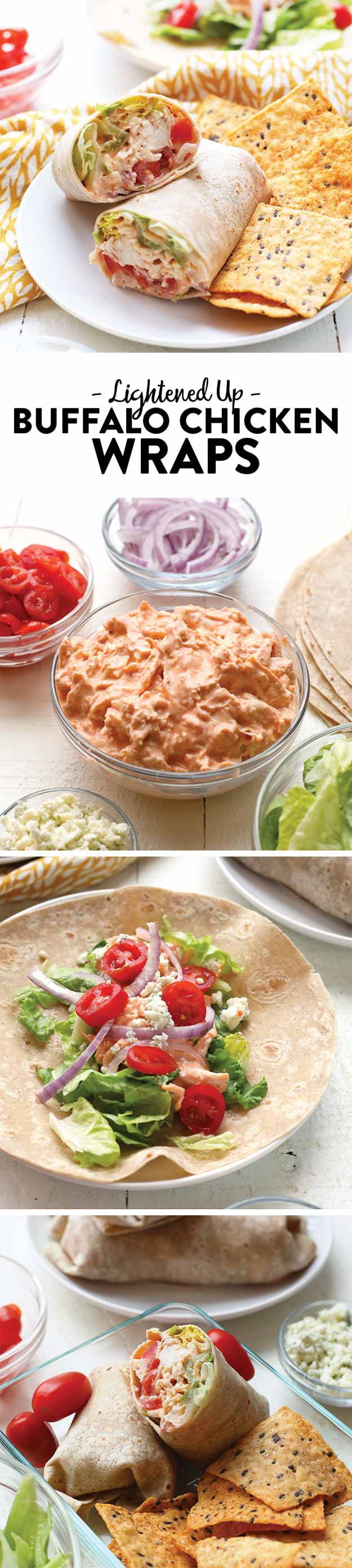 Healthy Low Calorie Lunches To Take To Work  35 More Healthy Lunches For Work The Goddess