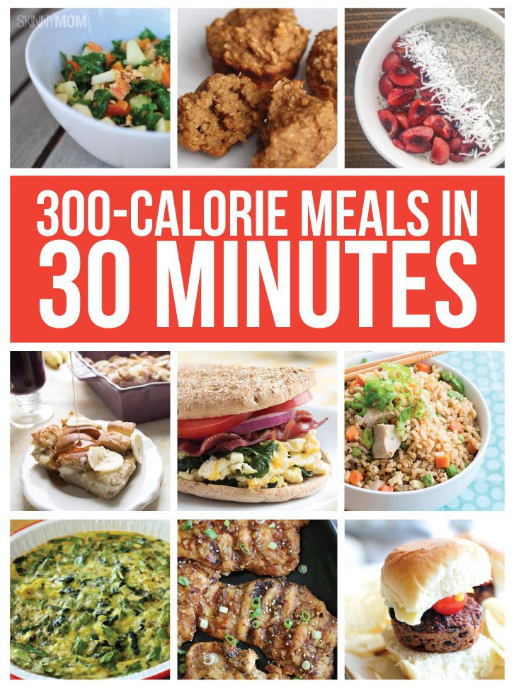 Healthy Low Calorie Lunches To Take To Work  Work lunches Low calorie meals and Meal prep plans on