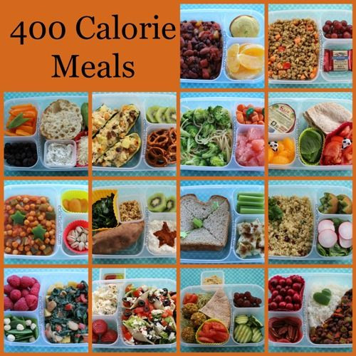 Healthy Low Calorie Lunches To Take To Work  Best 25 400 calorie lunches ideas on Pinterest