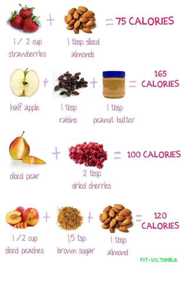 Healthy Low Calorie Snacks For Weight Loss  Healthy snack bos Plexus Slim Get Healthy All natural