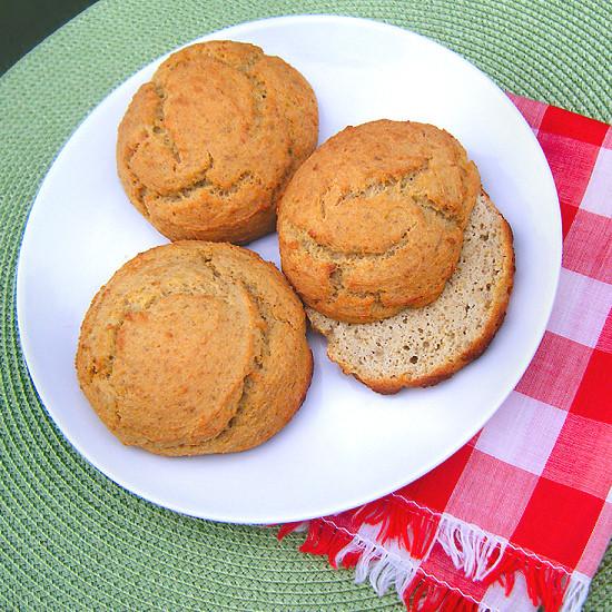 Healthy Low Carb Bread  Healthy Low Carb Gluten Free Bread