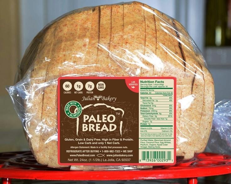 Healthy Low Carb Bread  Low carb bread Healthy food