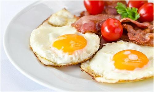 Healthy Low Carb Breakfast  Healthy Breakfasts Easy Low Carb Breakfast Ideas