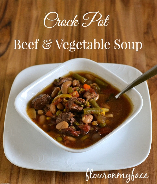 Healthy Low Carb Crock Pot Recipes  15 Tasty and Time Saving Low Carb Crock Pot Recipes Glue