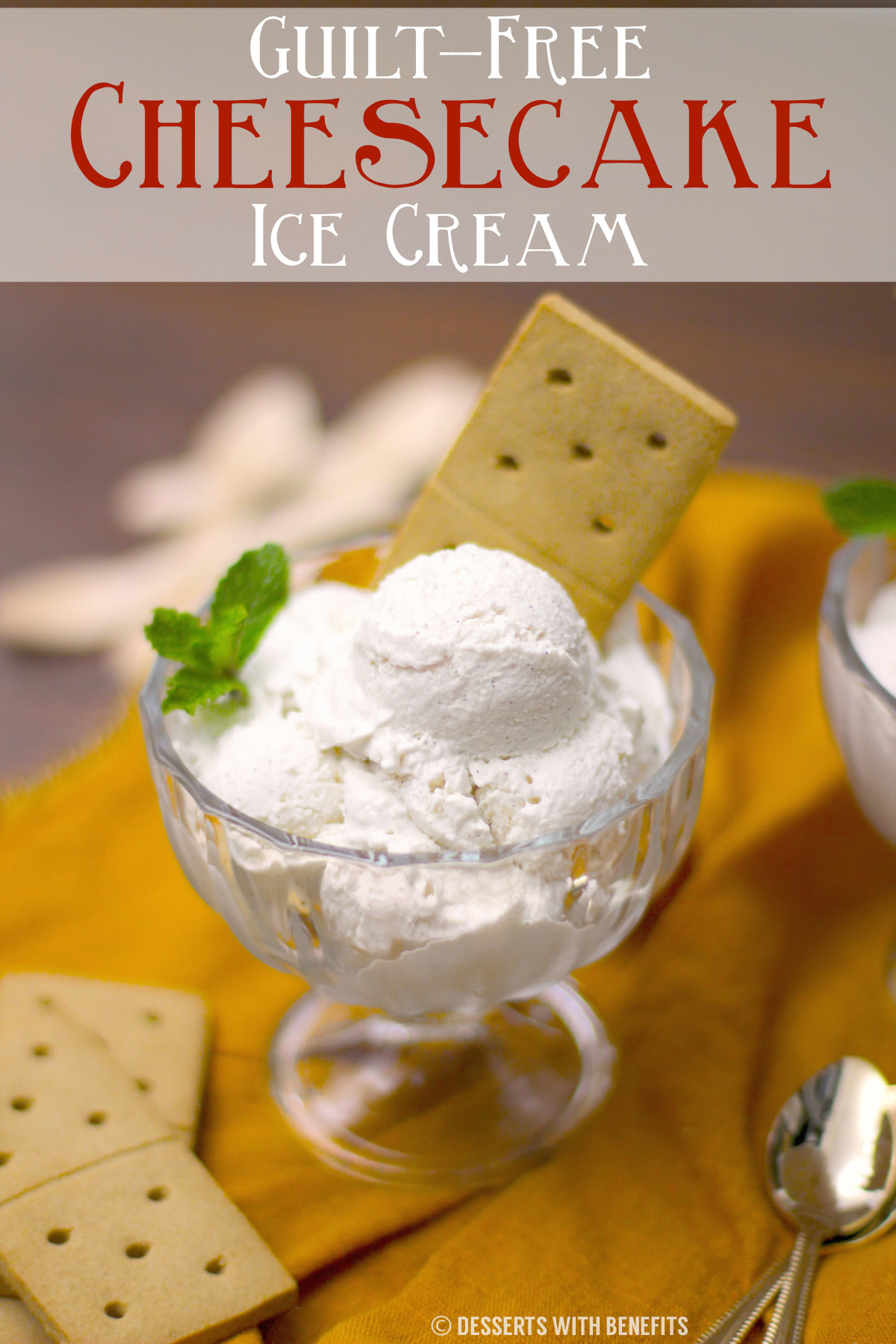 Healthy Low Carb Desserts  Sugar Free Cheesecake Ice Cream