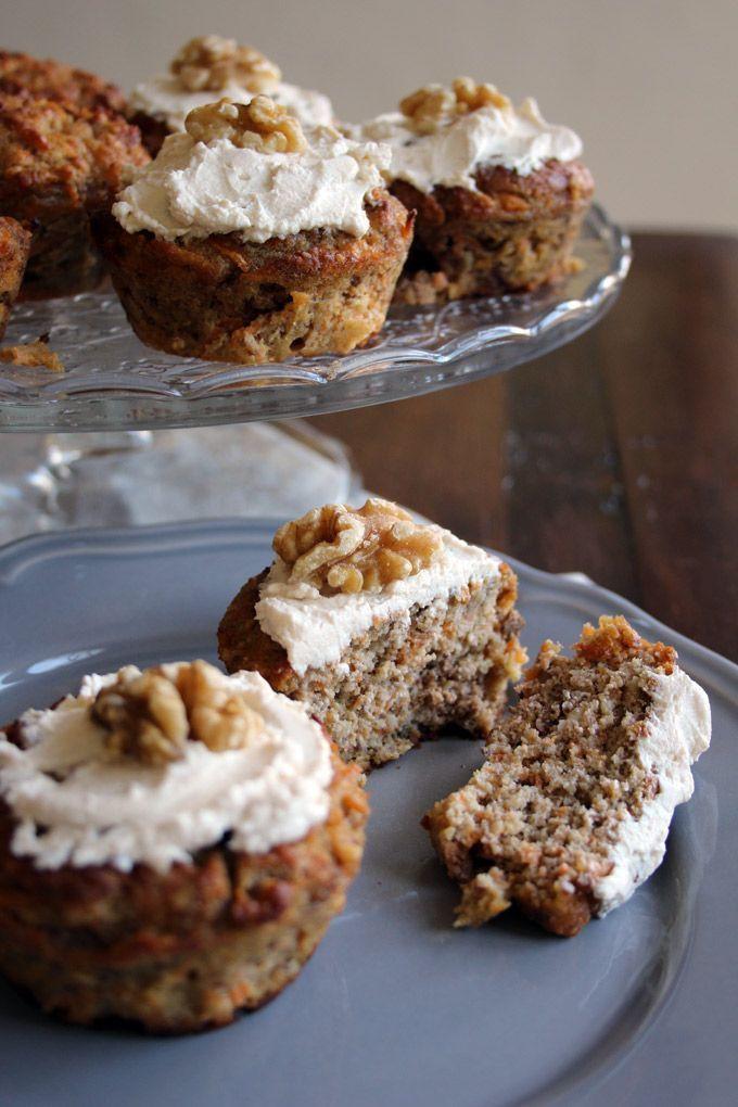 Healthy Low Carb Desserts  330 best Paleo desert images on Pinterest
