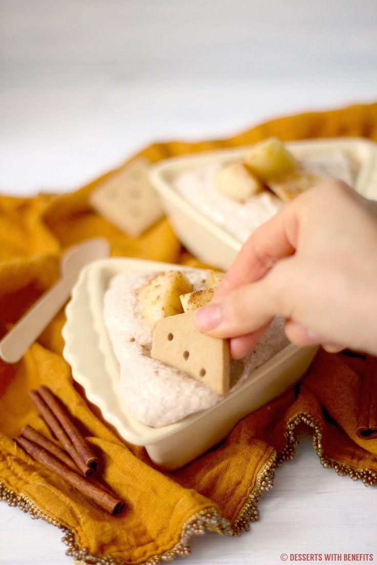 Healthy Low Carb Desserts  17 Best images about Fonduzzle mnomnom on Pinterest