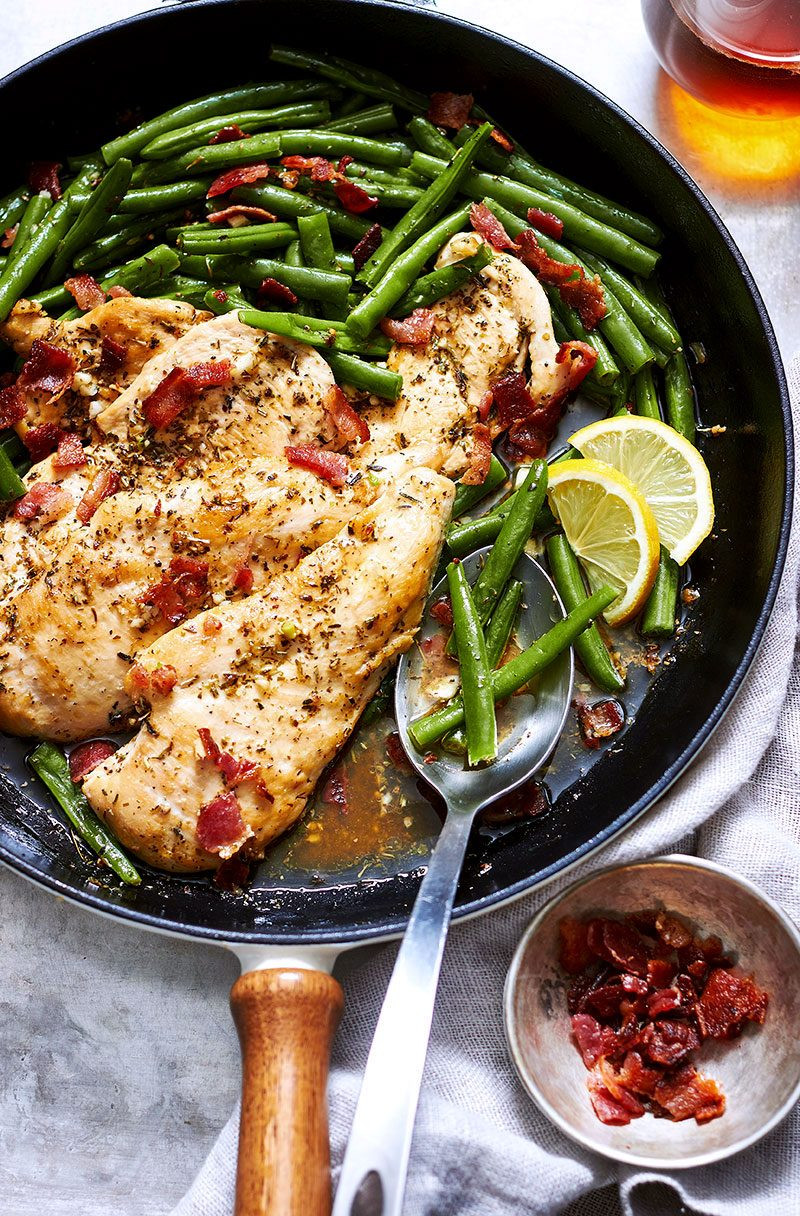 Healthy Low Carb Dinners  Low Carb Dinner Recipes 12 Ideas Your Meal Plan is