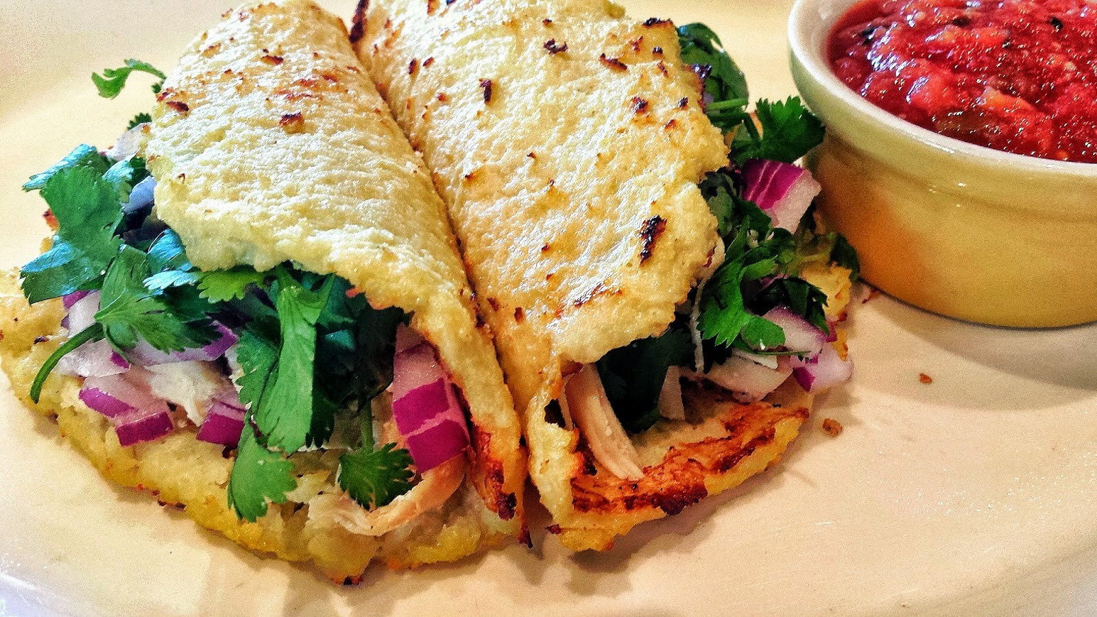 Healthy Low Carb High Protein Recipes  Healthy Tacos Recipe Low Carb High Protein By buffdudes
