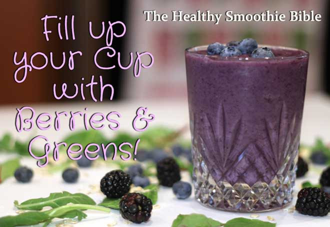 Healthy Low Carb Smoothies  7 Easy Low Carb Smoothie Recipes