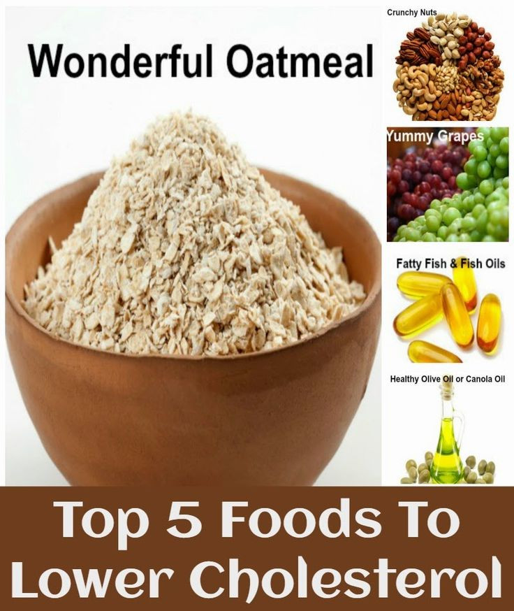 Healthy Low Cholesterol Snacks  17 Best images about Cholesterol & Triglycerides on