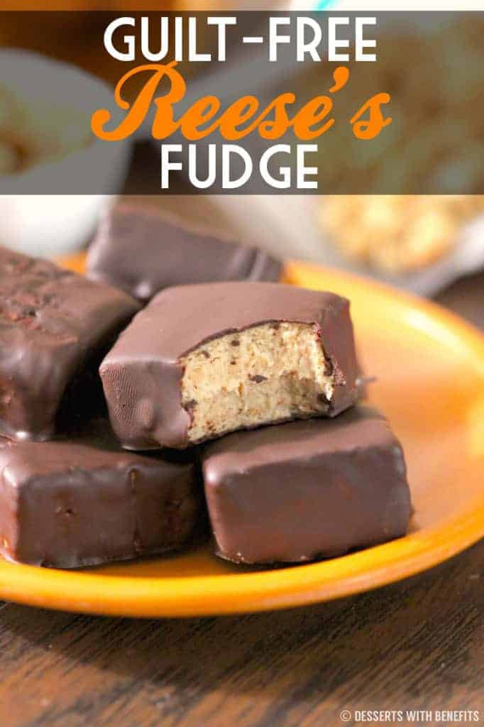 Healthy Low Fat Desserts  50 Low Carb Dessers to Drool Over for 2018 Recipes and Ideas