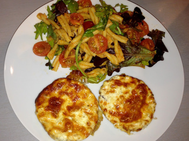 Healthy Low Fat Dinner Recipes  A week of healthier and veg packed dinners