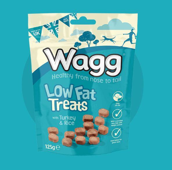 Healthy Low Fat Snacks  Low Fat Dog Treats healthy dog snacks