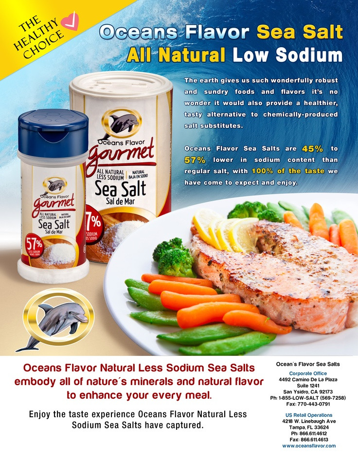 Healthy Low Sodium Recipes  52 best Low sodium recipes images on Pinterest