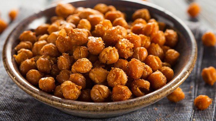 Healthy Low sodium Snacks top 20 10 Satisfying Low sodium Snacks