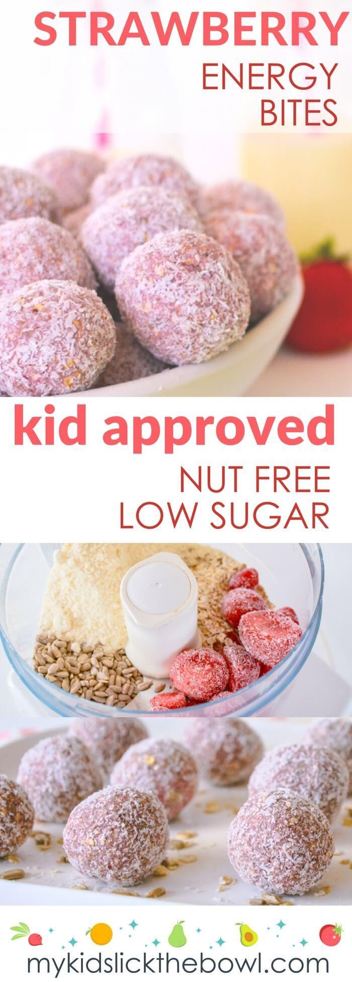 Healthy Low Sugar Breakfast  Best 25 Low sugar ideas on Pinterest