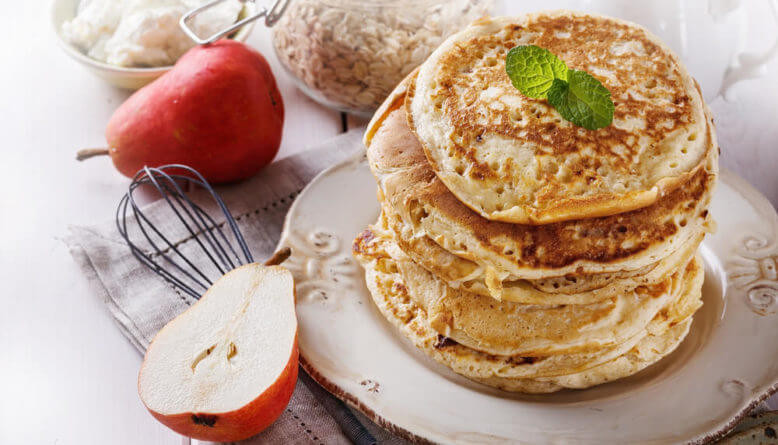Healthy Low Sugar Breakfast  Low Carb Breakfast Ideas and Recipes Simple & Healthy